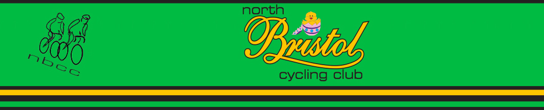 Saturday 25th March Bristol to Barry Island Philnb13