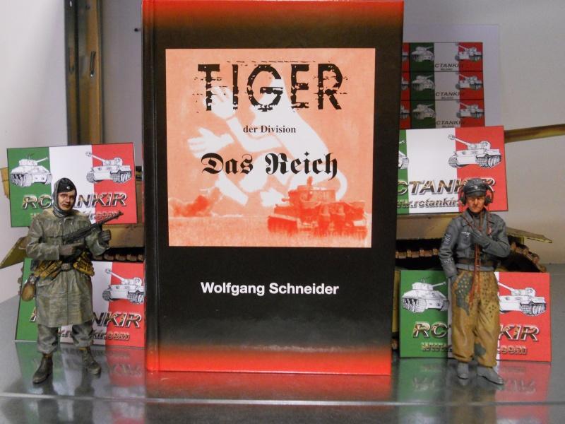 "Il panzerkampwagen ausf. V ""tiger"" Das_ti11"