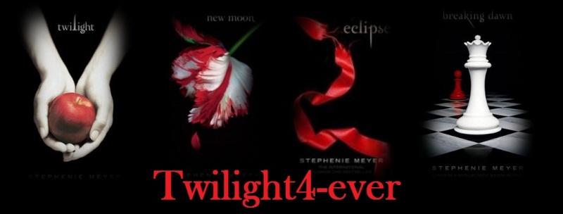 Twilight4-ever-rpg Twilig12