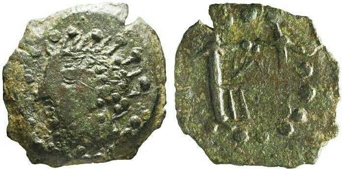 Monnaie romano-gauloise Img_2015