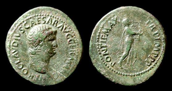Identification de trois monnaies romaines 1 Ric_0010