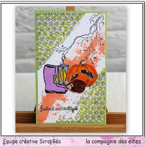 Cartes créatives d'Octobre. Aazzrz10