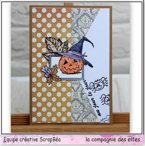 carte Halloween re ! 3/3 Zzzzzz10