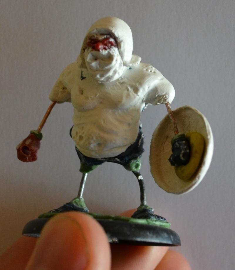 Ogre Bodyguard GLADIATOR Style Dsc_0011