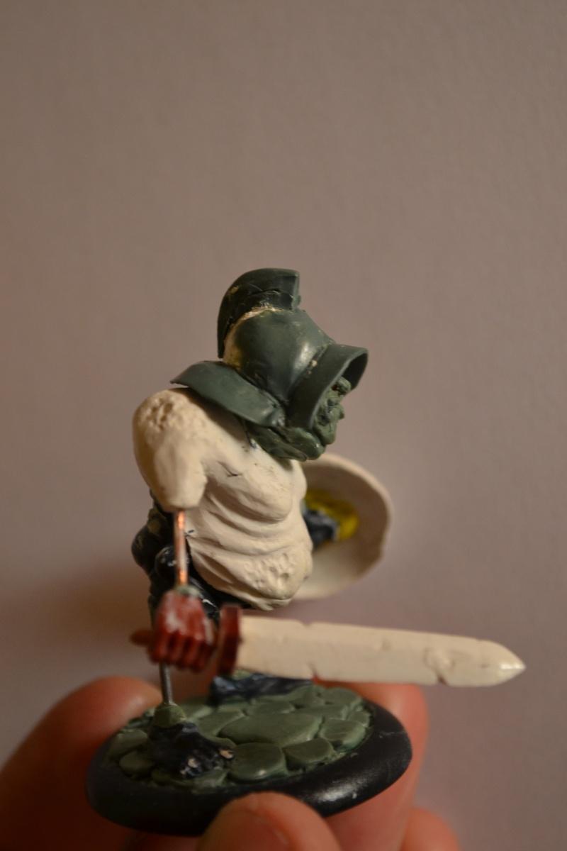 Ogre Bodyguard GLADIATOR Style Dsc_0016