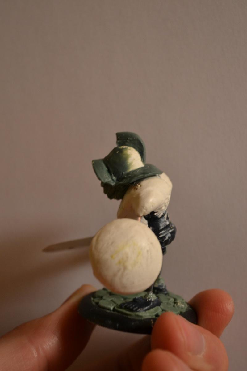 Ogre Bodyguard GLADIATOR Style Dsc_0018