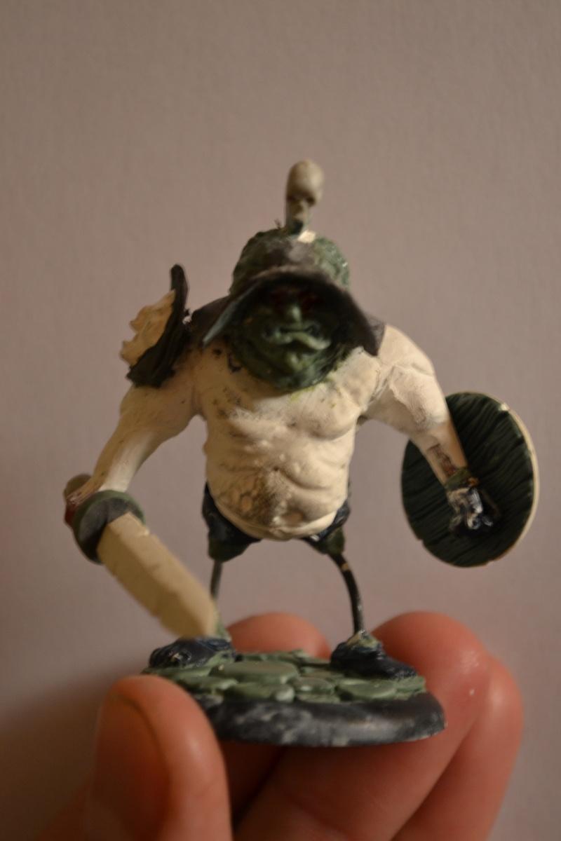 Ogre Bodyguard GLADIATOR Style Dsc_0333