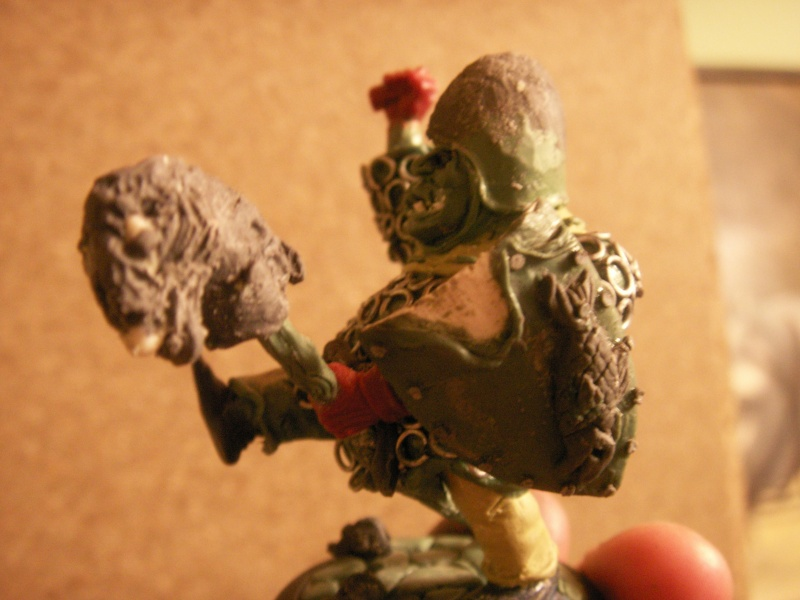 WIP New Ogre Hired Swords! Bretonnian Ogre and Evil Jester  Pict0011