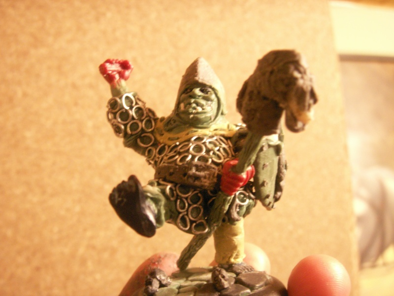 WIP New Ogre Hired Swords! Bretonnian Ogre and Evil Jester  Pict0012