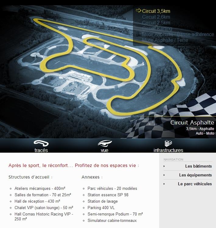 Sondage : Qui aimerait rouler sur le circuit de Chenevières en Mars 2014 ? Circui10