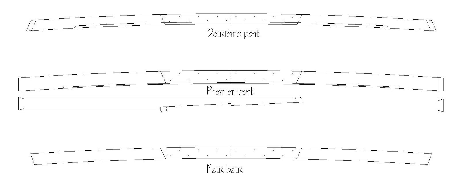 Essais sur la forme des baux  composés de 2 pièces Baux_f10