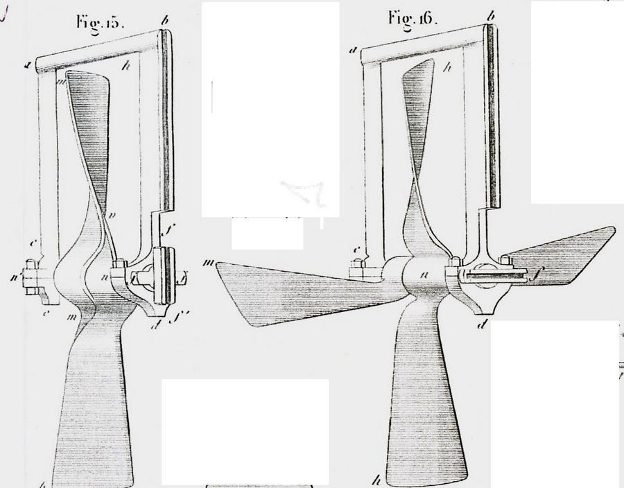 Monographie d'un navire 1860/1880 - Page 5 Halice14