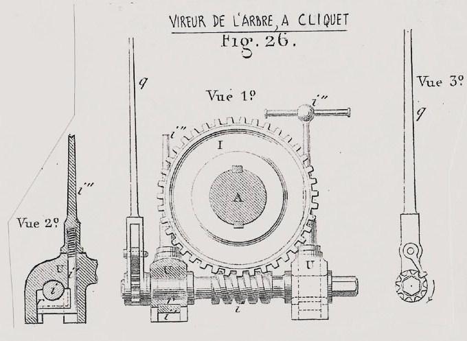 Monographie d'un navire 1860/1880 - Page 5 Vireur11