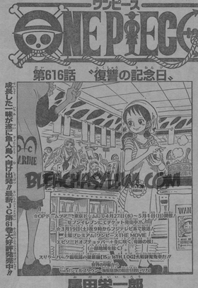 One Piece Manga 616 Spoiler Pics 54106_10