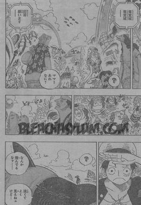 One Piece Manga 616 Spoiler Pics 54108_10
