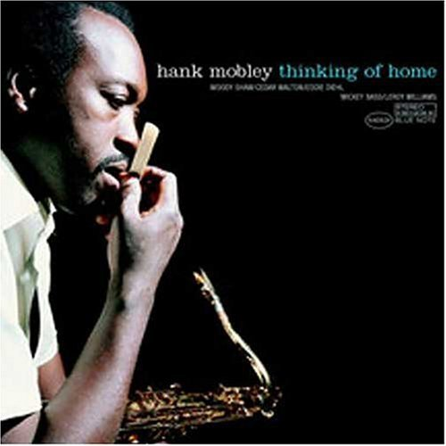 Hank Mobley Cover210