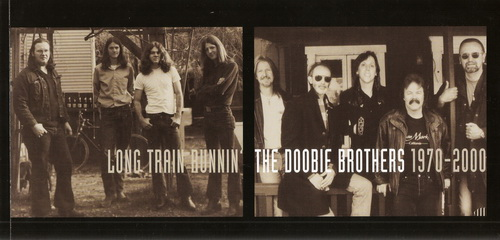 Doobie Brothers Long_t10