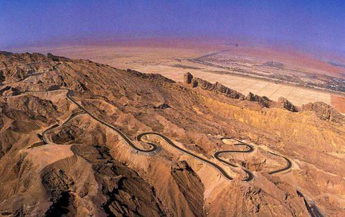 incitation au Ride ! Jebel-12