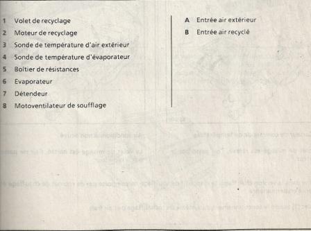 Plusieur probleme a résoudre  - Page 2 Numari15