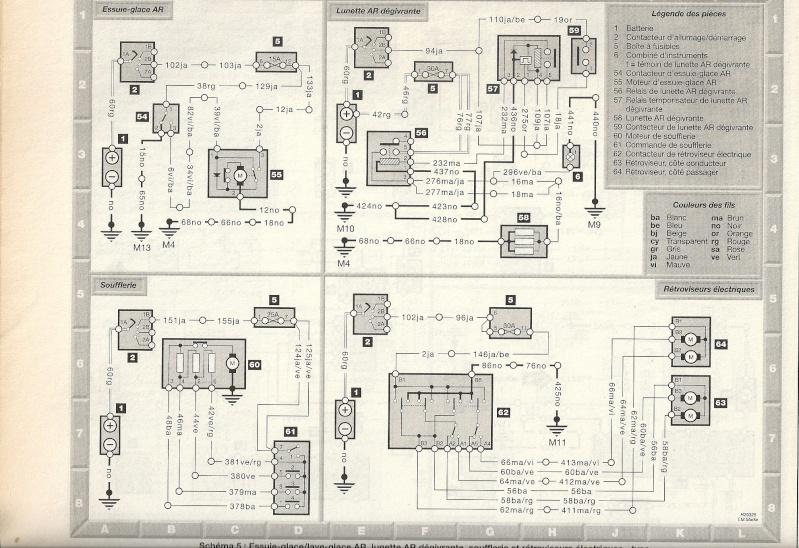 Plusieur probleme a résoudre  - Page 2 Numari16