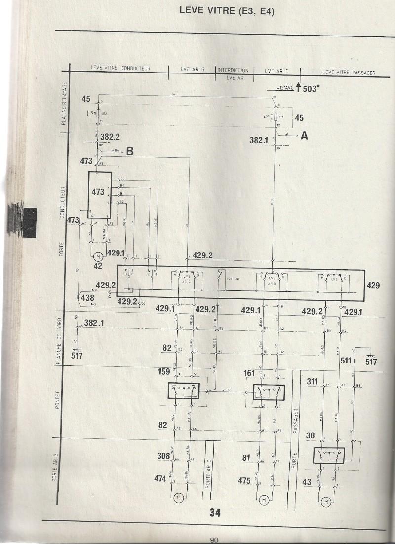 [superbobs] restauration r25 TX 1989 - Page 2 Numari22