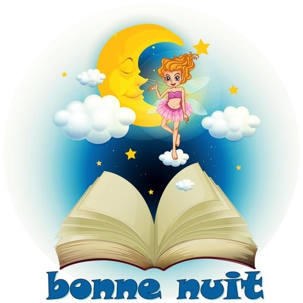 Bonne nuit les petits !! - Page 17 A54d0310