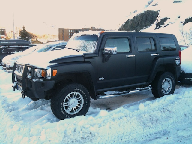 HUMMER H3 Adventure 06  H3_in_10