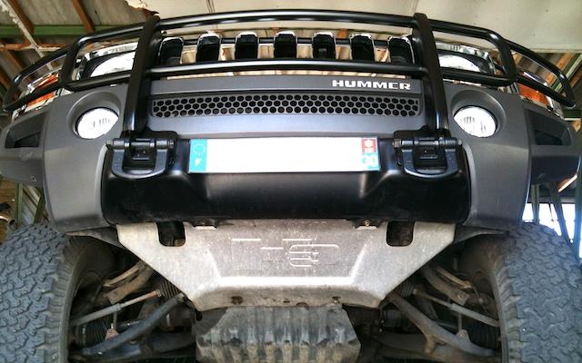 HUMMER H3 BLACK - Page 8 Hummer18