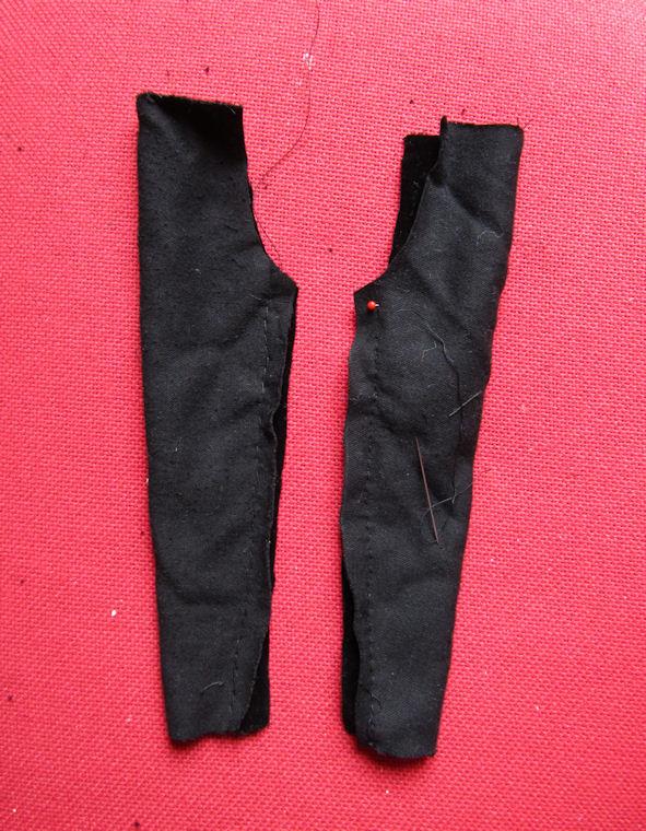 Faire un pantalon Pantal11