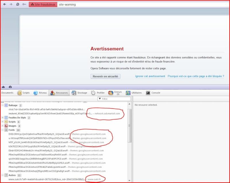 AP Gratuits , attention aux sites frauduleux Site_f10