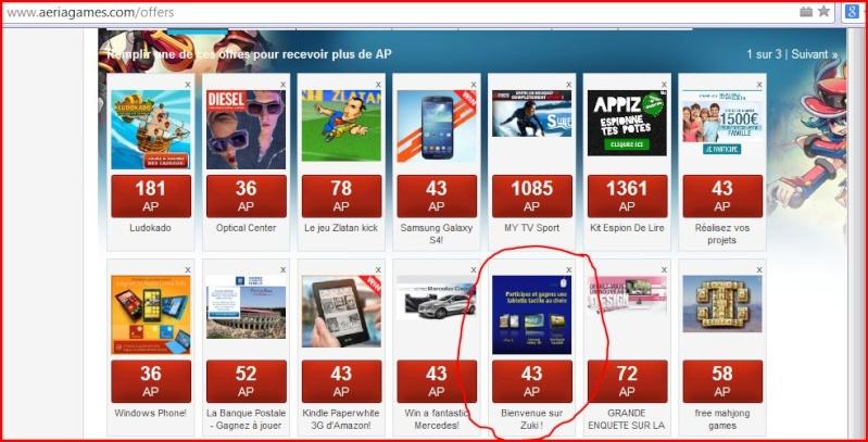 AP Gratuits , attention aux sites frauduleux Sites_10
