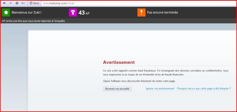 AP Gratuits , attention aux sites frauduleux Zuki_s10