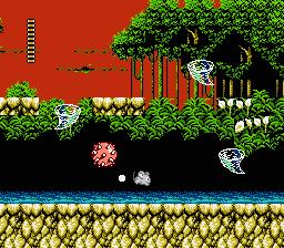 Little Samson / Lickle [NES/Famicom] 25393910
