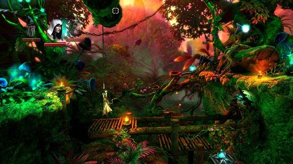 Trine 2 (PC / PS4 / PS3 / Xbox 360 / Wii U) 64537710