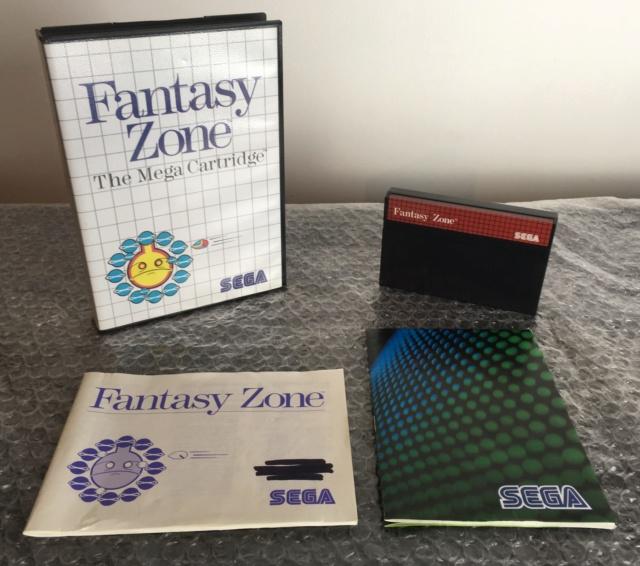 Master System Fantas10