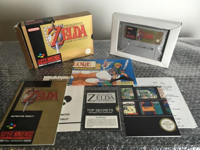 Super Nintendo Img_3310