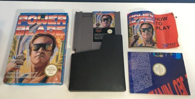 Nintendo NES - Page 6 Img_3615