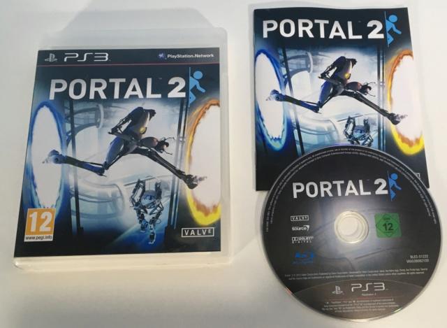 Playstation 3 - Page 3 Portal10
