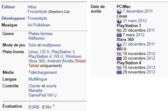 Trine 2 (PC / PS4 / PS3 / Xbox 360 / Wii U) Sans_t10