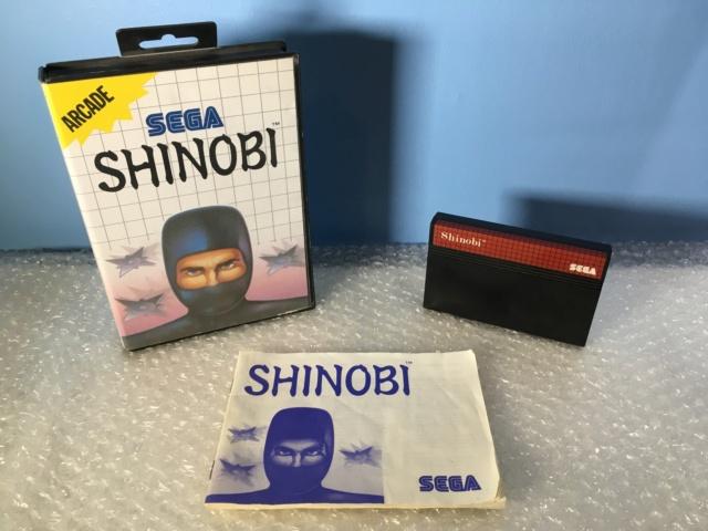 Master System Shinob10