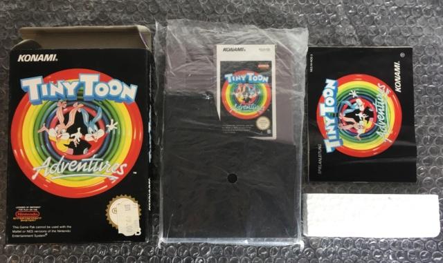 Nintendo NES - Page 6 Tiny_t10