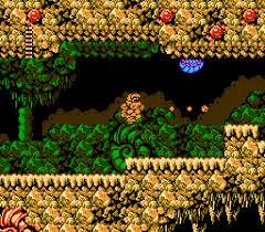 Little Samson / Lickle [NES/Famicom] Tzolzo13
