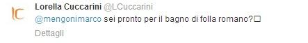 Cazzeggio...(tutto quello che volete dire su Marco Mengoni e non riuscite a tacere) - Pagina 40 1_bmp11