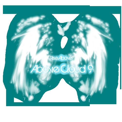 2011 AC9 Logo Ac9_2010