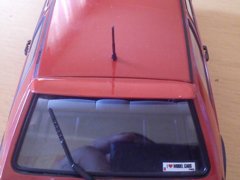 Norev Golf 2 Cl wird zum GL Dsc_0212