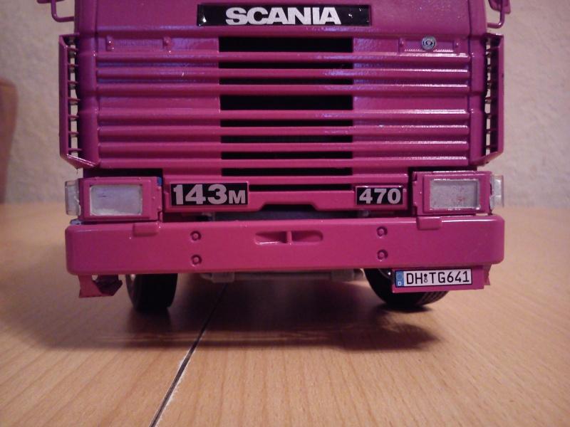 Italeri Scania 143M Dsc_0213