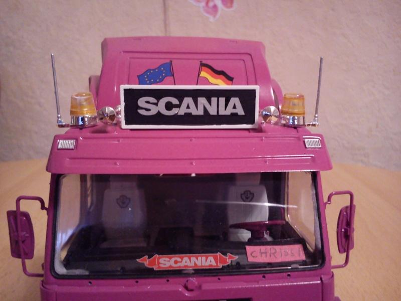 Italeri Scania 143M Dsc_0214