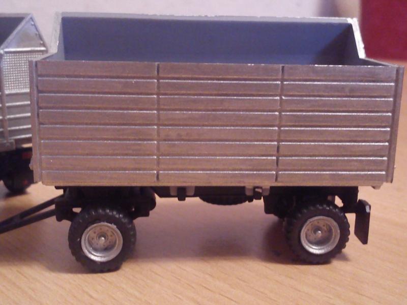 IFA W50 LA & und HW80 mit Häcksel Aufbau Dsc_0834