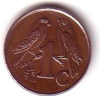 Zum Mutmachen / Sprüche und Nachdenkliches 1-cent10