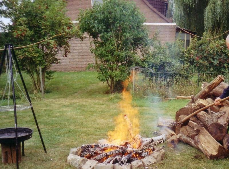 Am virtuellen Lagerfeuer Feuer_10